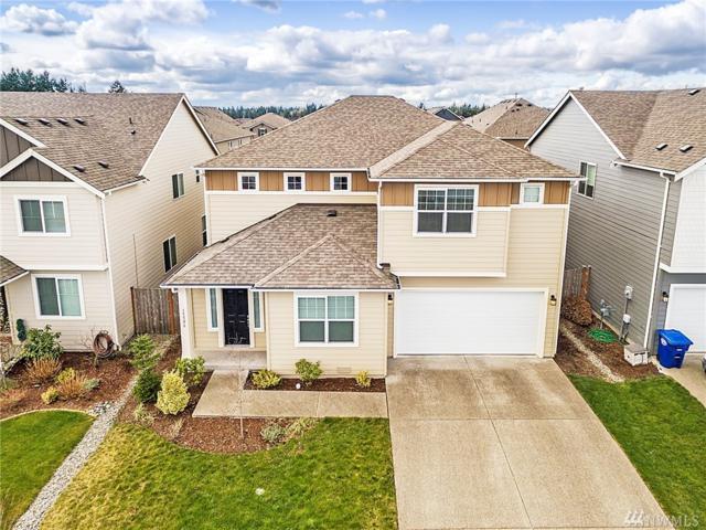 15506 81st Av Ct E, Puyallup, WA 98375 (#1256407) :: Homes on the Sound