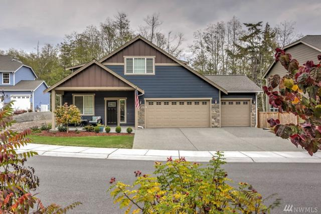 3230 SW Fairway Point Dr, Oak Harbor, WA 98277 (#1256423) :: Keller Williams - Shook Home Group