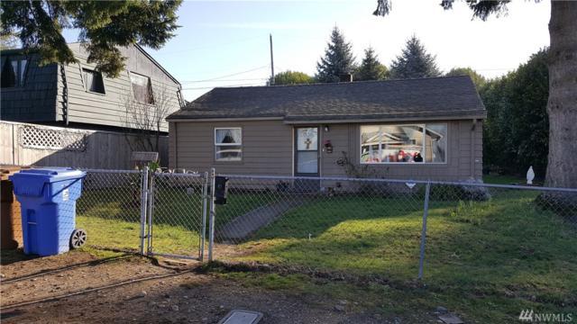 5021 S Trafton, Tacoma, WA 98409 (#1256425) :: The Vija Group - Keller Williams Realty