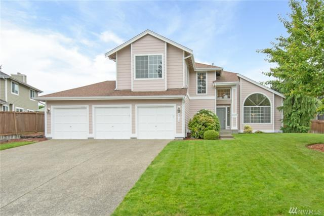 8710 63rd Ave E, Puyallup, WA 98371 (#1256427) :: Morris Real Estate Group