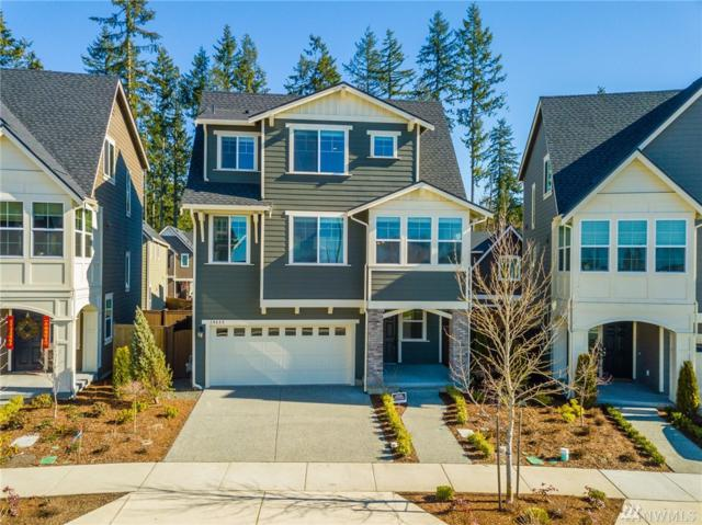 18325 43rd Dr SE, Bothell, WA 98012 (#1256479) :: Canterwood Real Estate Team