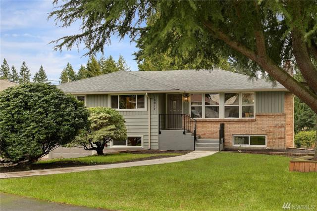 18917 66th Place W, Lynnwood, WA 98036 (#1256520) :: Nick McLean Real Estate Group