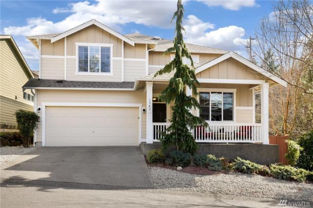 1385 Susitna Lane SW, Tumwater, WA 98512 (#1256526) :: Northwest Home Team Realty, LLC