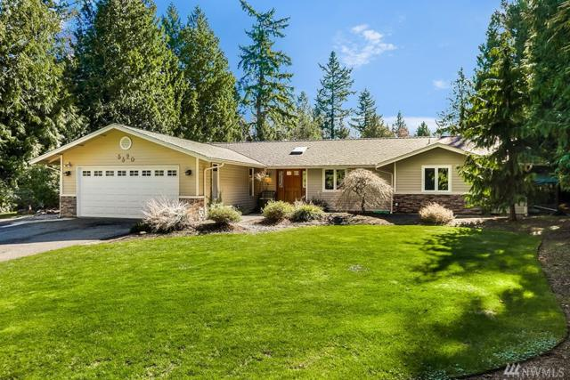 5320 139th Place SW, Edmonds, WA 98026 (#1256530) :: The Vija Group - Keller Williams Realty