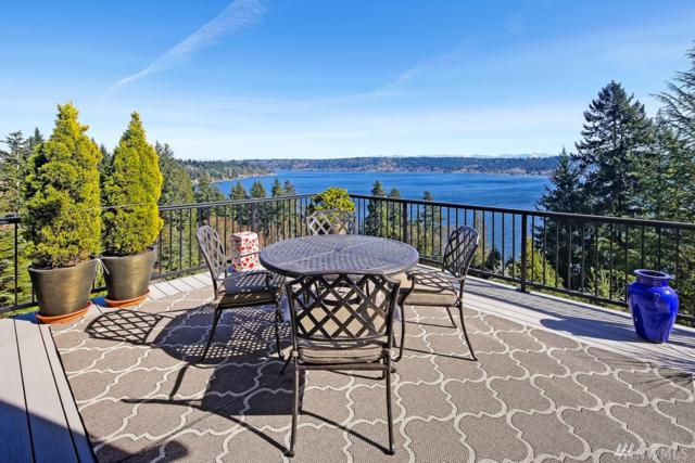925 170th Place SE, Bellevue, WA 98008 (#1256531) :: The Snow Group at Keller Williams Downtown Seattle
