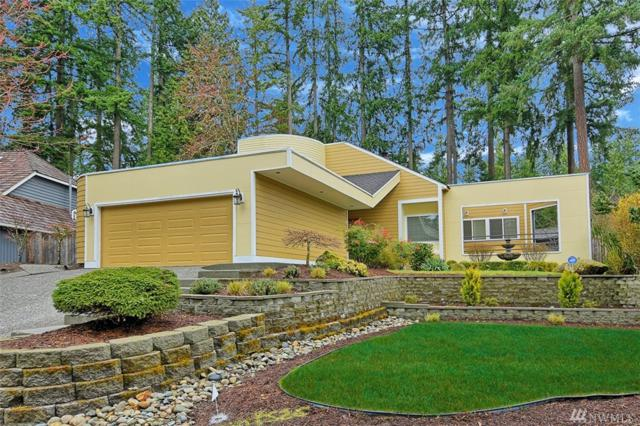 2729 144th Ct SE, Mill Creek, WA 98012 (#1256534) :: Keller Williams - Shook Home Group
