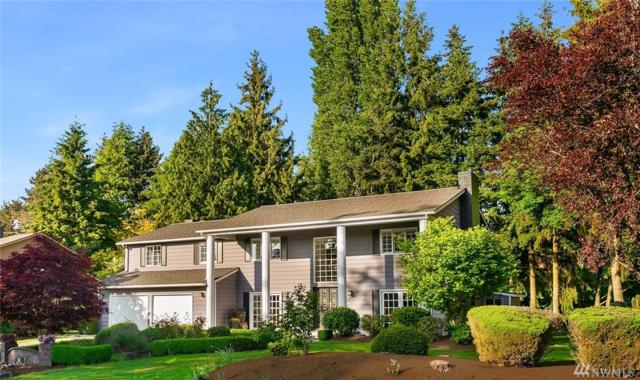 54 Skagit Key, Bellevue, WA 98006 (#1256541) :: The Home Experience Group Powered by Keller Williams