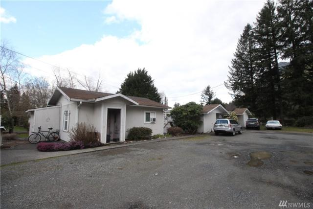 42828 SE North Bend Wy, North Bend, WA 98045 (#1256543) :: Entegra Real Estate