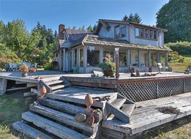 13912 34th St Kp S, Lakebay, WA 98349 (#1256556) :: Keller Williams - Shook Home Group