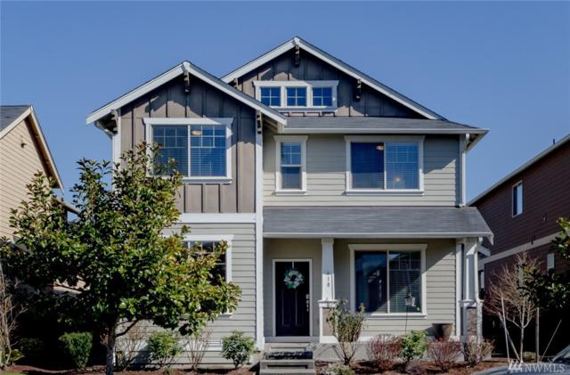 618 Rosewood Dr SW, Olympia, WA 98502 (#1256559) :: Northwest Home Team Realty, LLC