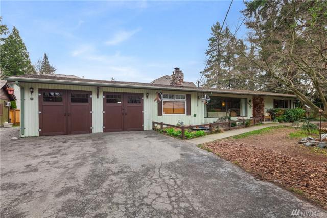 14722 84th Ave NE, Kenmore, WA 98028 (#1256581) :: Canterwood Real Estate Team