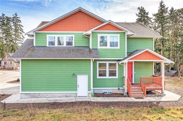 2575 Eddy St, Port Townsend, WA 98368 (#1256592) :: Homes on the Sound