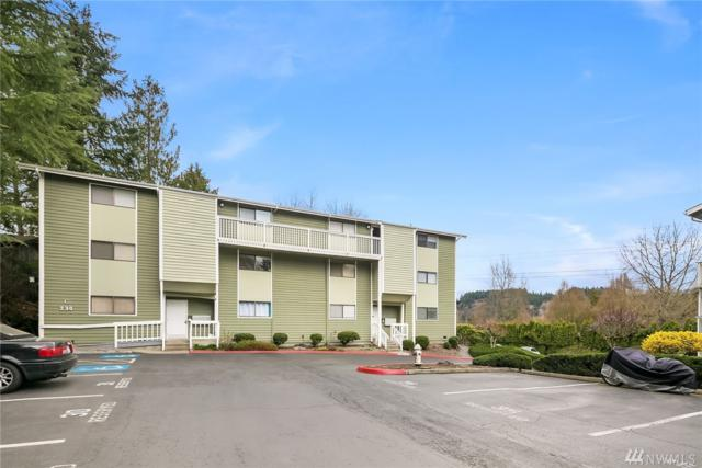 230 SW Clark St C201, Issaquah, WA 98027 (#1256593) :: Canterwood Real Estate Team