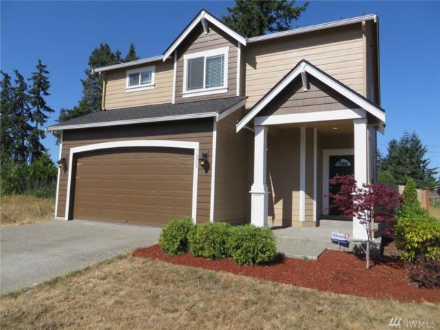 16508 22nd Av Ct E, Tacoma, WA 98445 (#1256602) :: The Kendra Todd Group at Keller Williams