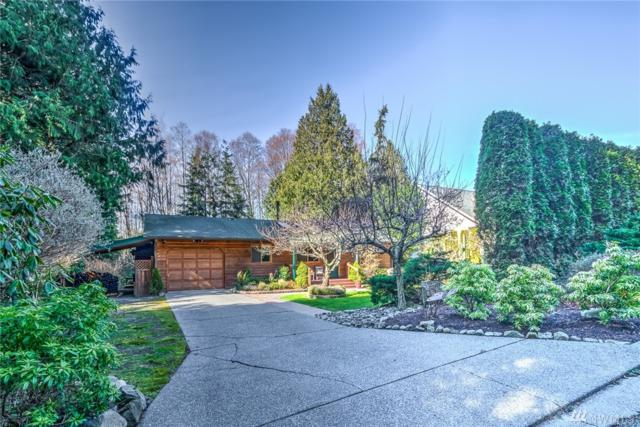 4322 Tyler Wy, Anacortes, WA 98221 (#1256603) :: Keller Williams - Shook Home Group