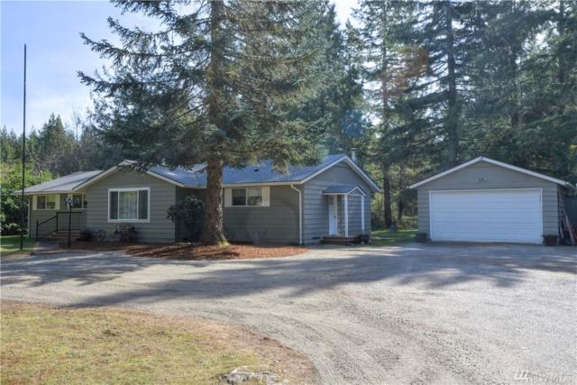 2045 83rd Ave SW, Tumwater, WA 98512 (#1256604) :: Canterwood Real Estate Team