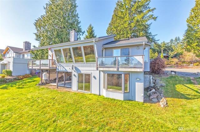 71 Jackson Lane, Port Ludlow, WA 98365 (#1256607) :: Better Homes and Gardens Real Estate McKenzie Group
