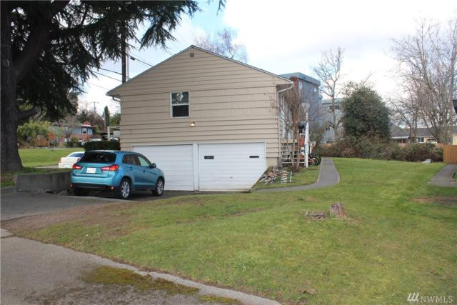 9314 Renton Ave S, Seattle, WA 98118 (#1256621) :: Keller Williams - Shook Home Group