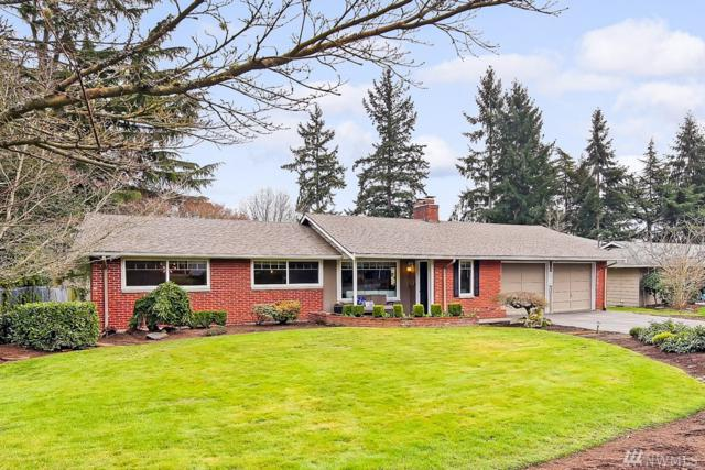 2438 79th Ave Ne, Medina, WA 98039 (#1256632) :: The DiBello Real Estate Group