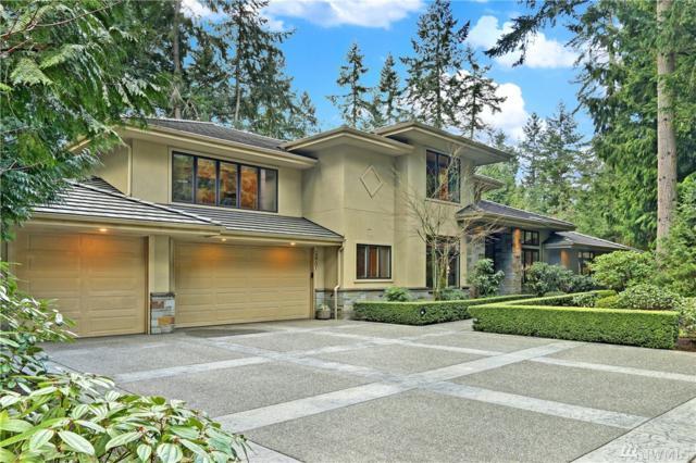 12701 NE 39th St, Bellevue, WA 98005 (#1256643) :: Canterwood Real Estate Team
