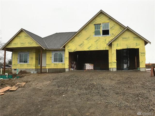 8530 Viewcrest Lane SE, Olympia, WA 98501 (#1256667) :: Keller Williams - Shook Home Group