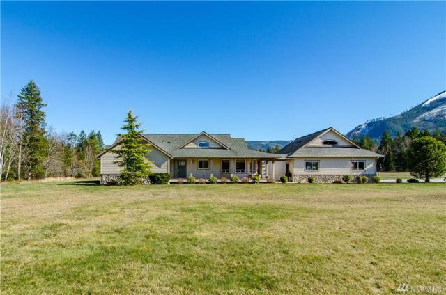 30142 Walberg Road, Sedro Woolley, WA 98284 (#1256680) :: Pacific Partners @ Greene Realty