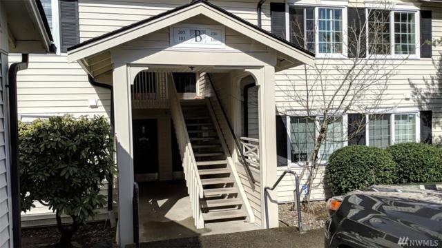 12404 E Gibson Rd B106, Everett, WA 98204 (#1256682) :: Canterwood Real Estate Team
