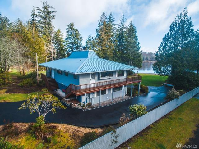 1917 198th Place, Long Beach, WA 98631 (#1256700) :: Keller Williams - Shook Home Group