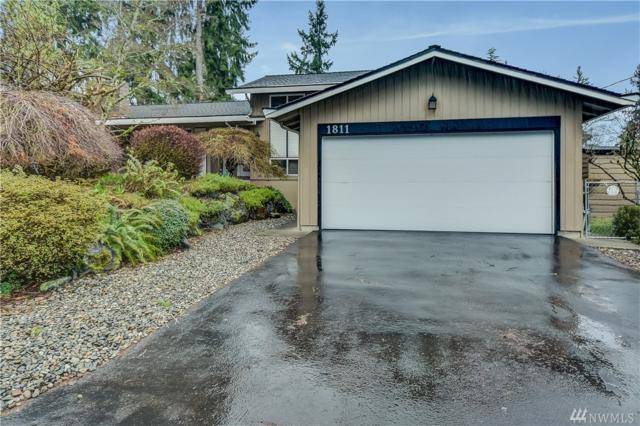 1811 167th Ave NE, Bellevue, WA 98008 (#1256718) :: Keller Williams - Shook Home Group