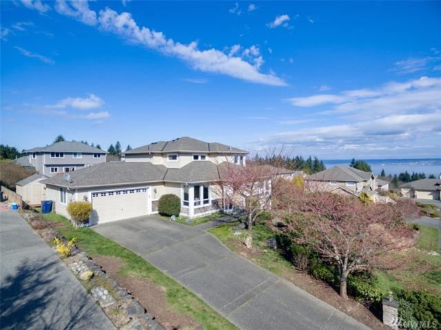 11537 NE Skyward Lp, Kingston, WA 98346 (#1256764) :: Better Homes and Gardens Real Estate McKenzie Group