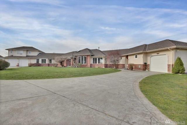 525 Antonie Ave N, Eatonville, WA 98328 (#1256765) :: Keller Williams - Shook Home Group