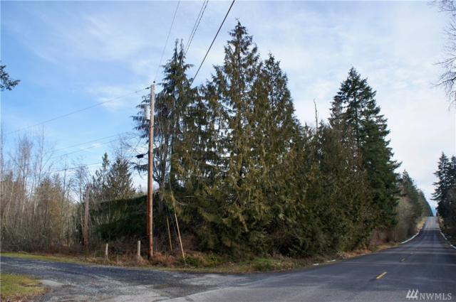 35121 72nd Ave E, Eatonville, WA 98328 (#1256773) :: Keller Williams - Shook Home Group