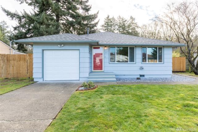 7611 S Montgomery St, Tacoma, WA 98409 (#1256787) :: The Vija Group - Keller Williams Realty