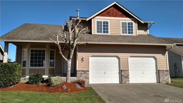 10802 184th Ave E, Bonney Lake, WA 98391 (#1256805) :: The Vija Group - Keller Williams Realty