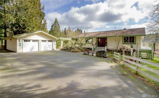 3481 Salmonberry Dr SE, Port Orchard, WA 98366 (#1256816) :: Better Homes and Gardens Real Estate McKenzie Group
