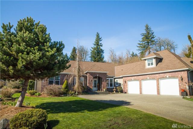 11803 Parkview Ct SW, Olympia, WA 98512 (#1256821) :: Northwest Home Team Realty, LLC