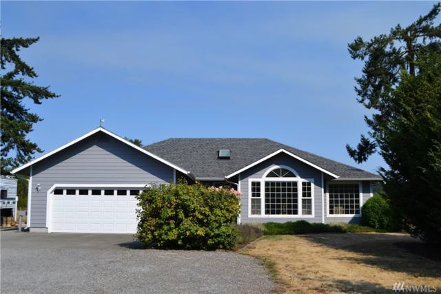 10112 Tilley Rd S, Olympia, WA 98512 (#1256822) :: Northwest Home Team Realty, LLC