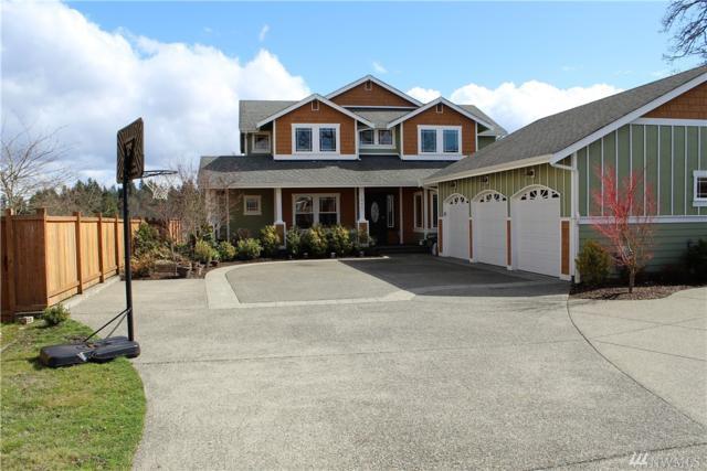 18427 28th Ave E, Tacoma, WA 98445 (#1256828) :: Keller Williams - Shook Home Group