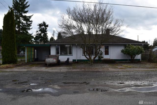 502 Jackson St, Centralia, WA 98531 (#1256837) :: Keller Williams - Shook Home Group