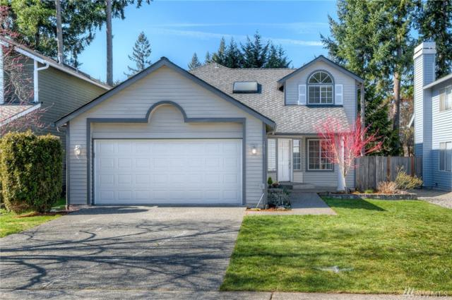 3917 242nd Ave SE, Issaquah, WA 98029 (#1256851) :: Brandon Nelson Partners