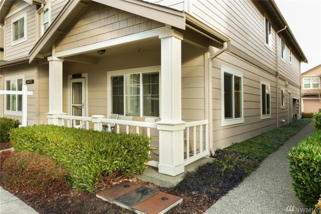 4674 Wade St #102, Bellingham, WA 98226 (#1256872) :: The Vija Group - Keller Williams Realty