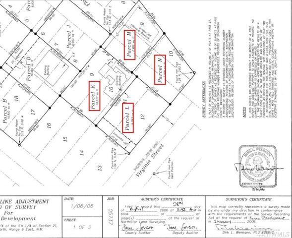 0 S Machias, Snohomish, WA 98290 (#1256873) :: Keller Williams - Shook Home Group