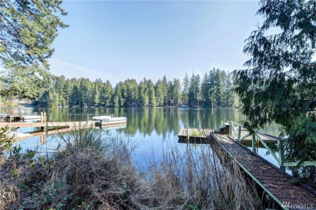 13343 Wye Lake Blvd SW, Port Orchard, WA 98367 (#1256929) :: Better Homes and Gardens Real Estate McKenzie Group