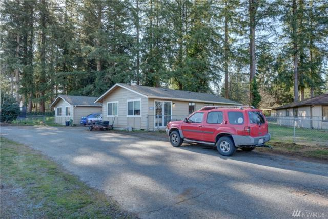 24427 Richards Rd, Sedro Woolley, WA 98284 (#1256961) :: Keller Williams - Shook Home Group