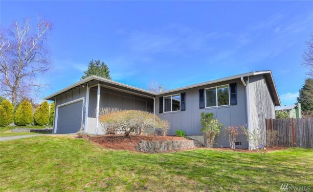 10904 158th Ct NE, Redmond, WA 98052 (#1256976) :: Chris Cross Real Estate Group