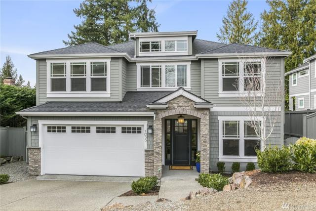 1033 107th Ave SE, Bellevue, WA 98004 (#1256991) :: The Vija Group - Keller Williams Realty
