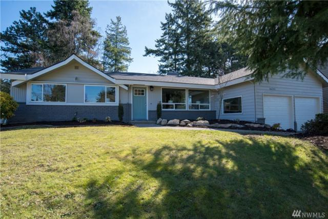 26222 33rd Ave S, Kent, WA 98032 (#1257002) :: Keller Williams - Shook Home Group