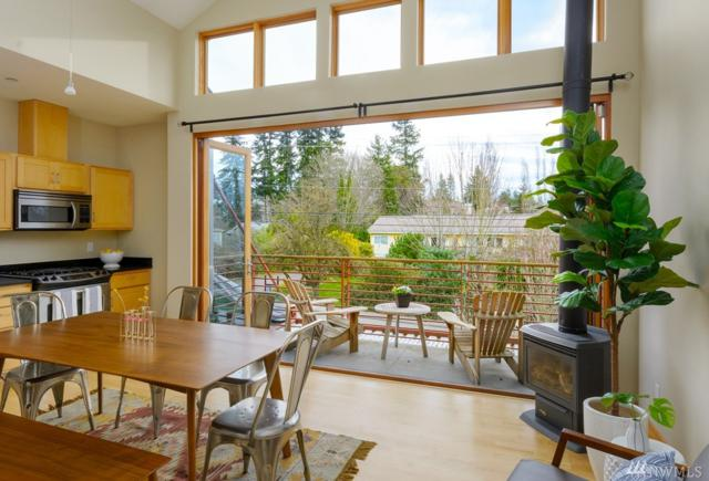 107 Jacolet Lane NW, Bainbridge Island, WA 98110 (#1257023) :: Better Homes and Gardens Real Estate McKenzie Group