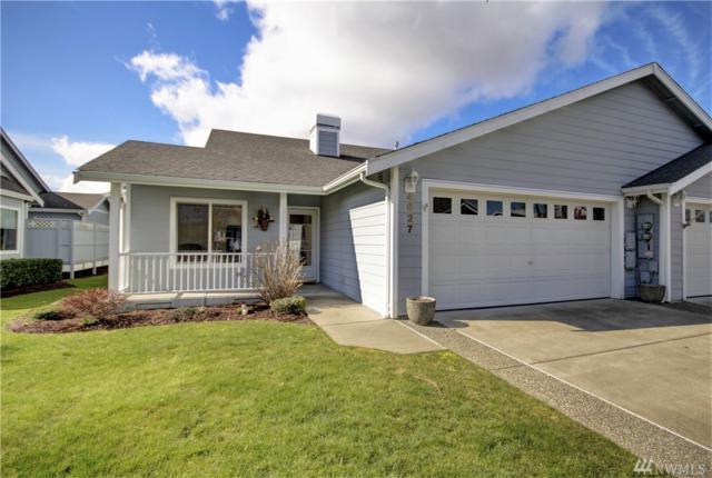 4627 Boardwalk Dr, Bellingham, WA 98226 (#1257029) :: Canterwood Real Estate Team