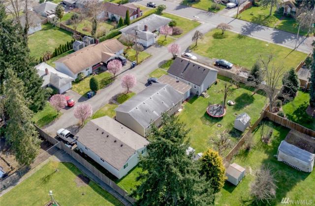 1807 E Main St, Auburn, WA 98002 (#1257032) :: Integrity Homeselling Team